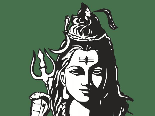 Mera-Bhola-Hai-Bhandari-lyrics