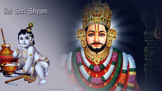 Shyam-Teri-Bansi-Pukare-Radha-Naam