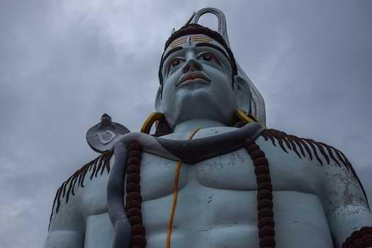 Shiv Ji Bhajan