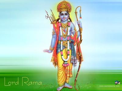 Ram Amritwani by anuradha paudwal