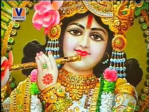 Aarti Shri Bhagwat Geeta Lyrics