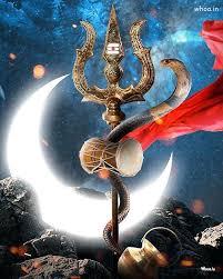 Kailash Kher Shiv Song: Adiyogi - Utaren Mujh Mein Adiyogi Lyrics