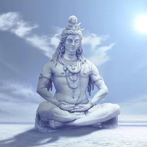 Saare gav Se Doodh Maanga Kar Bhajan Lyrics