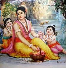 Sita Mata Ki Aarti | सीता माता की आरती