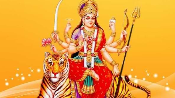 Devi Aparadha Kshamapana Stotram