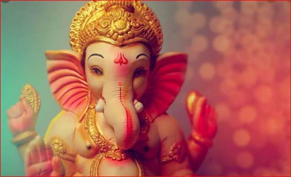 Jai Ganesha Ninage Vandane