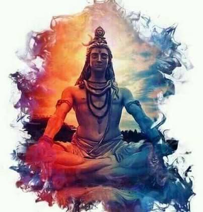 Manglam Bhagwan Vishnu Mantra Lyrics