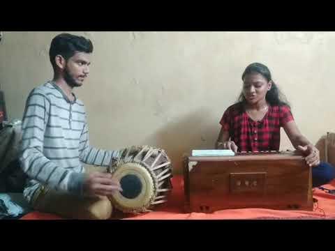 Nahi Chahiye Dil Dukhana Kisi Ka Lyrics