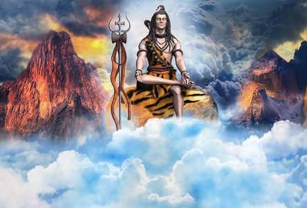 Top 10 Mahashivratri Bhajan
