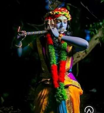 Main Chithiya Likh Likh Haari Kab Aaoge Baanke Bihari Lyrics