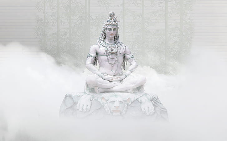 Sun Baba Bhole Bhaale Lyrics