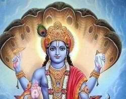 Shri Hari Ko Basana Hai Lyrics